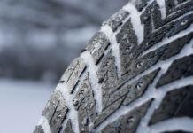 Nokian Tyres представила семейство шин Hakkapeliitta 10