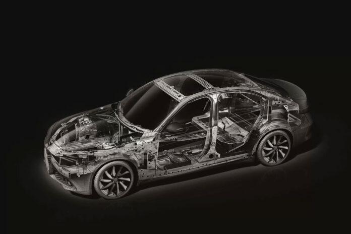Alfa Romeo, DS и Lancia будут вместе разрабатывать новые модели