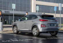 Hyundai вынужден заменить 82 тысячи аккумуляторов на своих электромобилях