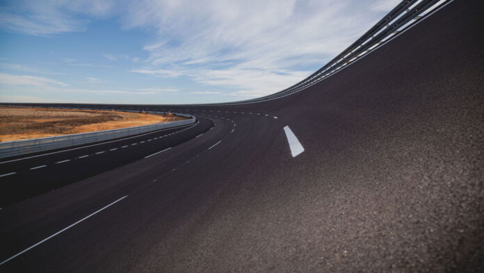 Nokian Tyres открыла испытательный полигон в Испании
