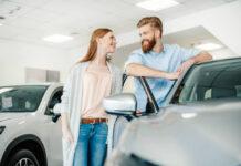 Ваше авто может стать первым взносом для кредитования любого авто в сети АИС