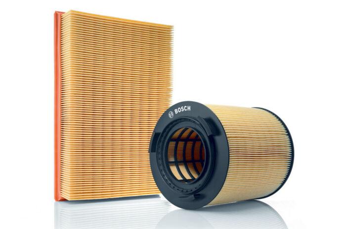 Как выбрать качественный воздушный фильтр