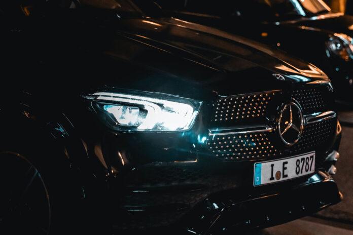 Выбираем светодиодные лампы для автомобиля