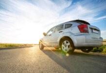 Какие процедуры нужны автомобилю после зимы?