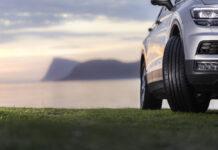 Как правильно хранить шины после шиномонтажа