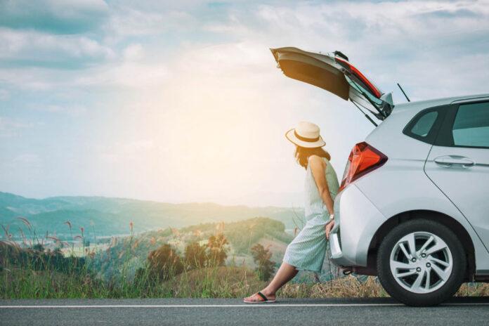 Оренда авто для подорожей: що варто знати?