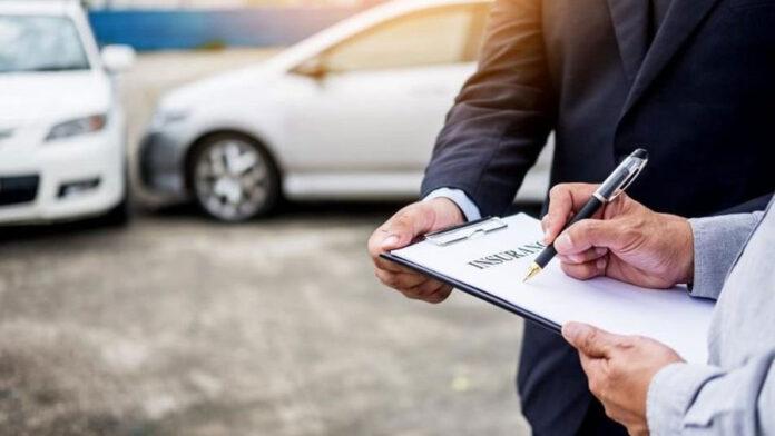 Регресс, суброгация, абандон: разбираемся в понятиях автострахования