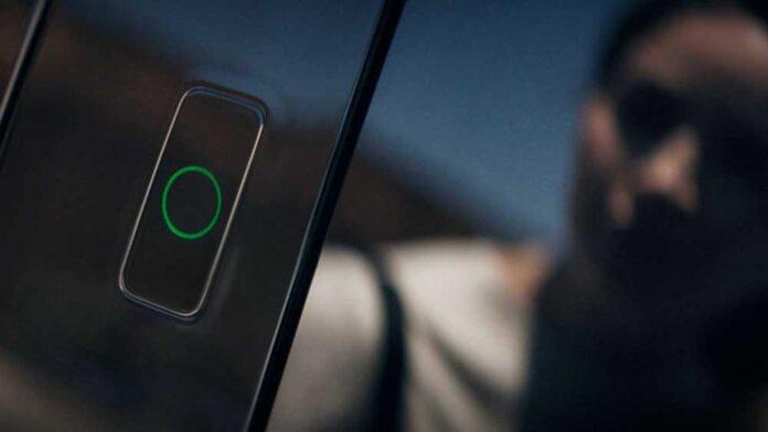 Genesis дозволить відкривати свої автомобілі лицем